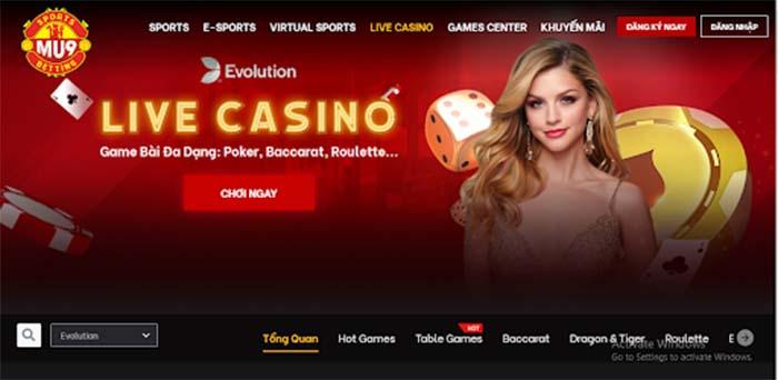 linkmu9 live casino