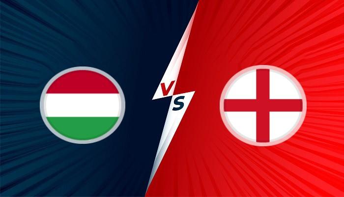 Soi kèo, nhận định bóng đá Hungary vs Anh, Vòng loại World Cup 2022, 01h45 ngày 03/09/2021