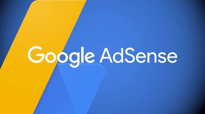 Kiếm tiền online với Google Adsense bền vững