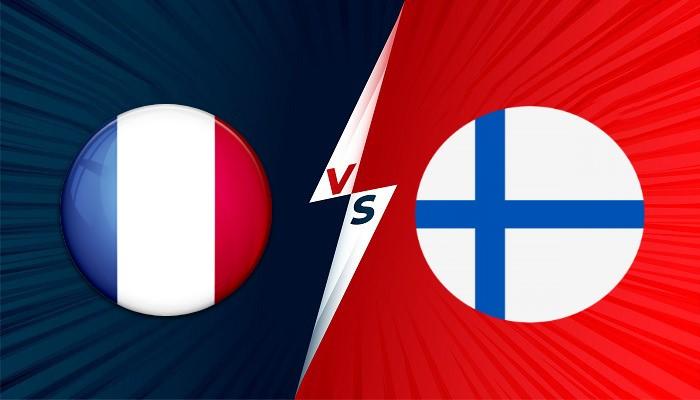 Soi kèo, nhận định bóng đá Pháp vs Phần Lan, Vòng loại World Cup 2022, 01h45 ngày 08/09/2021